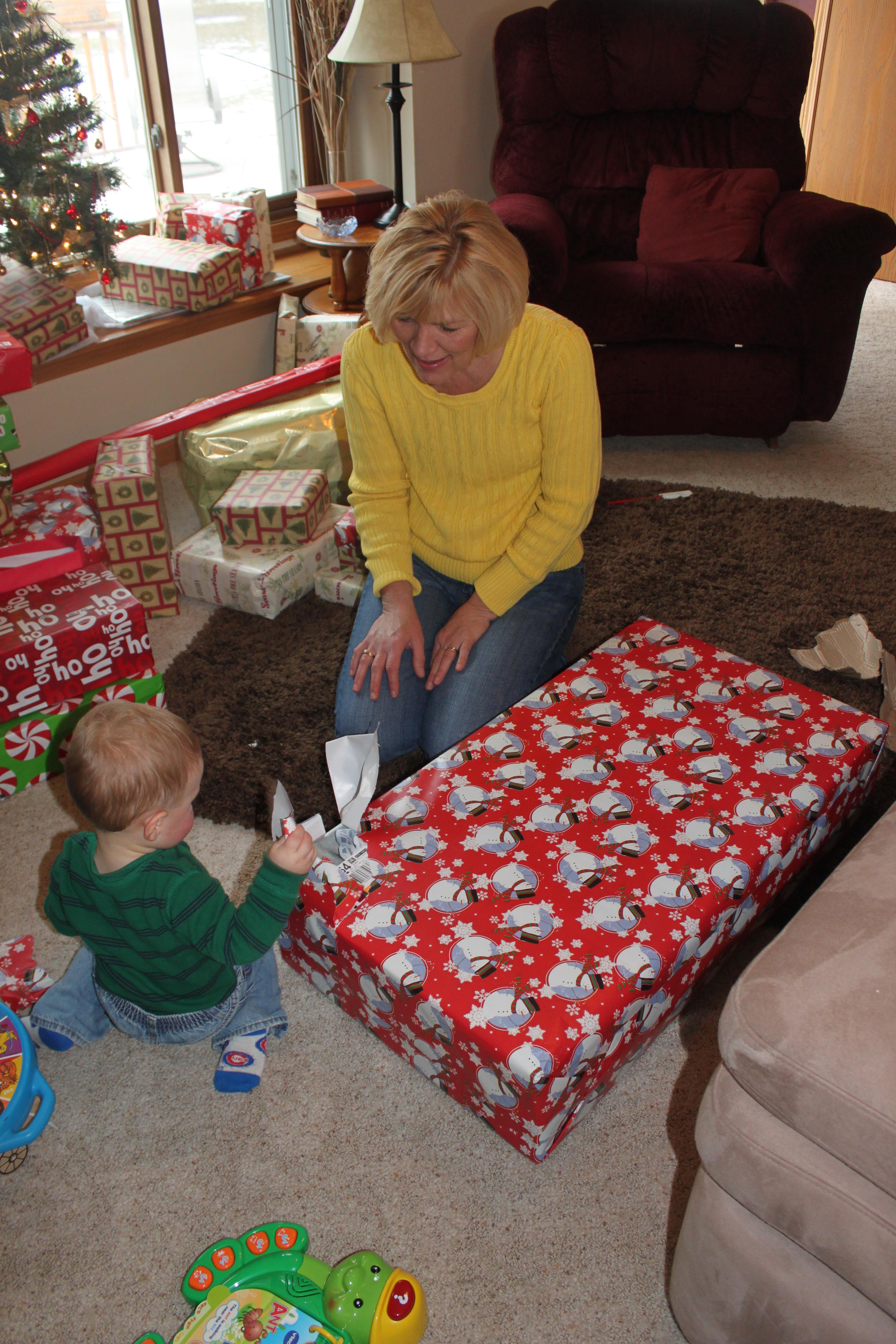 Hofmeyer Christmas 2012 007