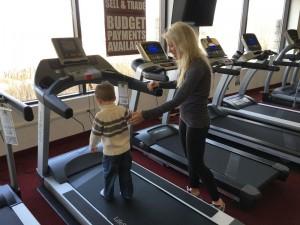 5 Reasons I'm Glad I Traded My Gym Membership For A Home Gym